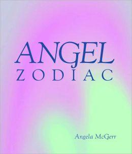 Angel Zodiac
