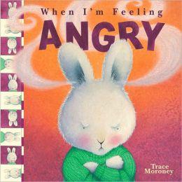 Angry (Feelings)