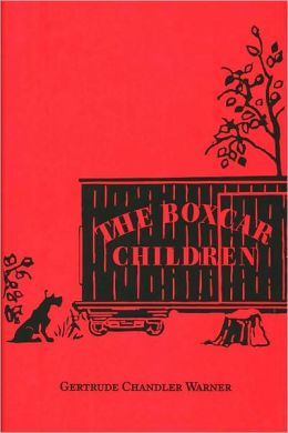 The Boxcar Children (The Boxcar Children Series #1: Special Edition)