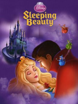Sleeping Beauty (Disney Read-Aloud)