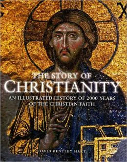 The Story of Christianity (Metro Books Edition)