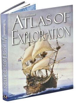 Illustrated Atlas of Exploration