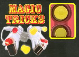 Magic Tricks (Mini Maestro)