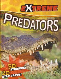 Extreme Predators