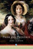 Book Cover Image. Title: Pride and Prejudice (Barnes & Noble Signature Editions), Author: Jane Austen