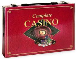 Complete Casino