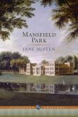 Book Cover Image. Title: Mansfield Park (Barnes & Noble Signature Editions), Author: Jane Austen
