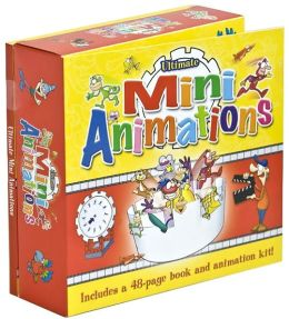 Ultimate Animation Kit