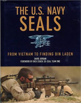 U.S. Navy Seals