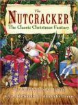 E.T.A. Hoffmann - Nutcracker (PagePerfect NOOK Book)