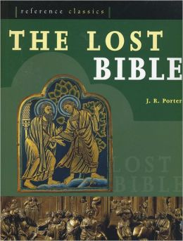 Lost Bible: Reference Classics
