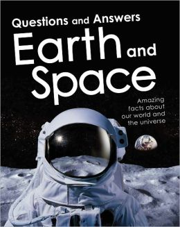 Encyclopedia of Earth and Space