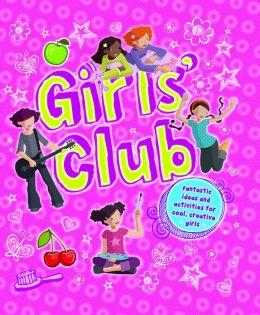 Girl Club