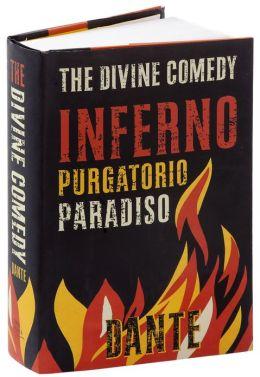 wanderings through an inferno In his masterpiece he describes a journey through the three realms of the afterlife the most famous of its three volumes, inferno, describes hell during his lost wanderings, dante stumbled upon an infestation of the living dead.