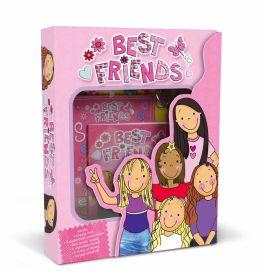 Best Friends Kit