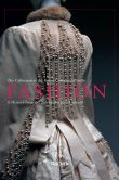 Book Cover Image. Title: Fashion, Author: Kyoto Costume Institutes