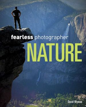Fearless Photographer: Nature