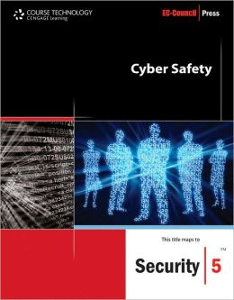 Cyber Safety: Social Networking Cyber Dangers and ID Theft