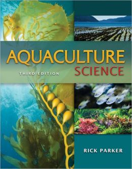 Aquaculture Science