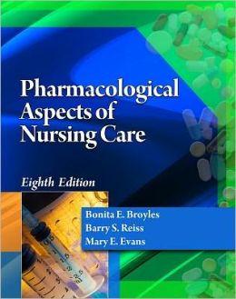 nursing and midwifery drug handbook 6th edition