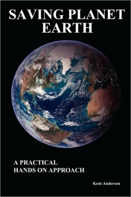 Saving Planet Earth - A Practical Hands On Approach