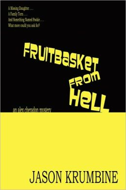 Fruitbasket from Hell