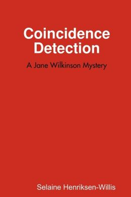 Coincidence Detection