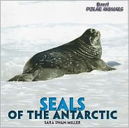 Seals of the Antarctic