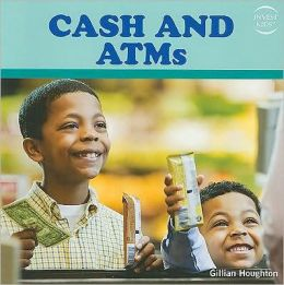 Cash and ATMs