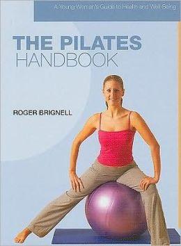 Pilates Handbook