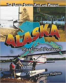 Alaska