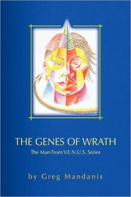 The Genes Of Wrath
