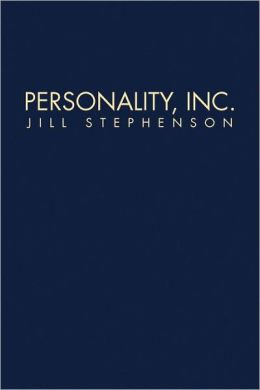 Personality, Inc.