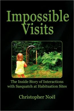 Impossible Visits