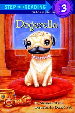 Dogerella (Turtleback School & Library Binding Edition)
