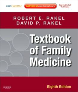 Textbook of Family Medicine: Expert Consult - Online and Print