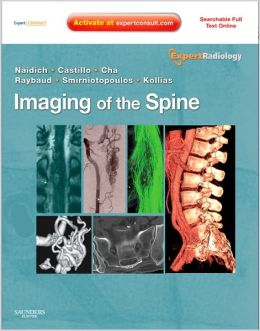 Imaging of the Spine: Expert Radiology Series, Expert Consult-Online and Print