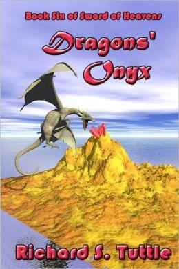 Dragons' Onyx