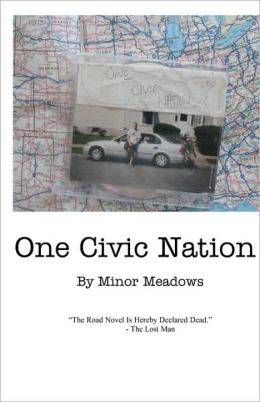 One Civic Nation