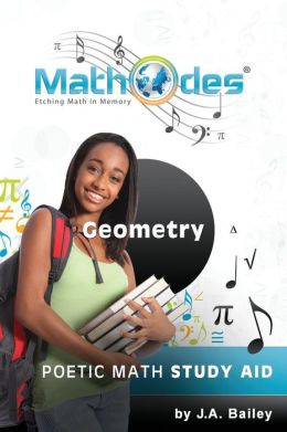 Mathodes : Etching Math in Memory : Geometry