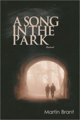 A Song In The Park