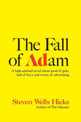 The Fall Of Adam