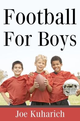 Football for Boys