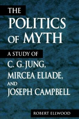 Politics of Myth, The