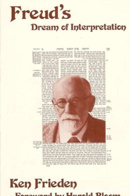 Freud's Dream of Interpretation