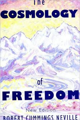 Cosmology of Freedom, The