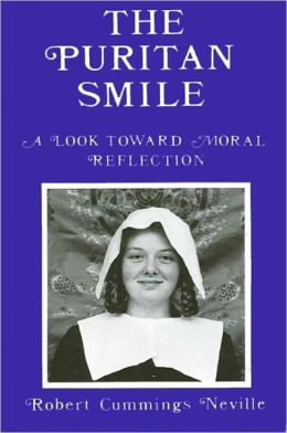 Puritan Smile, The