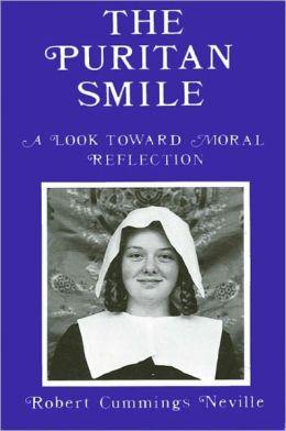 Puritan Smile, The
