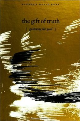Gift of Truth, The