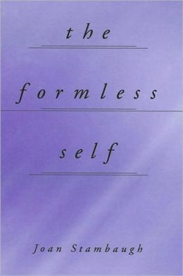 Formless Self, The